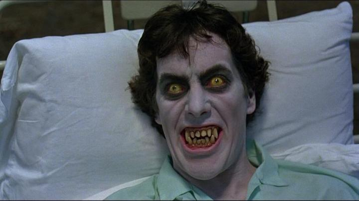 an_american_werewolf_in_london_baker_makeup