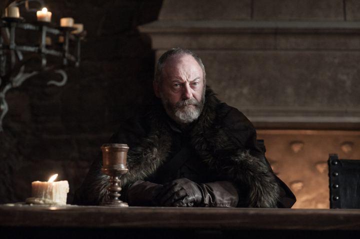 davos-seaworth-game-of-thrones-season-7