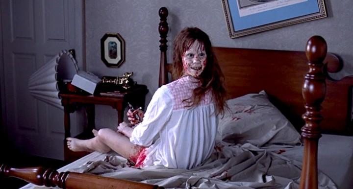 exorcistscreen4