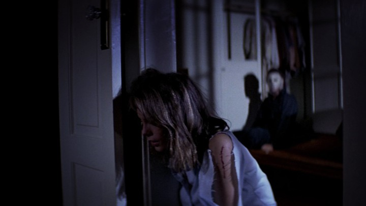 halloween-1982-2