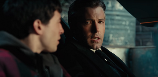 justice-league-trailer-breakdown-batman-barry-allen-rich