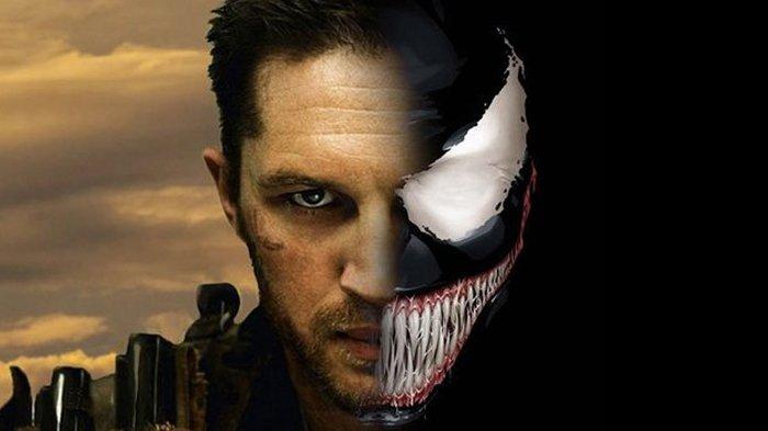 tom-hardy-sebagai-venom_20170712_163121